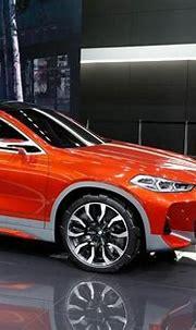 2018 BMW X2 Price, Release Date, Interior | 2018/2019 Auto ...