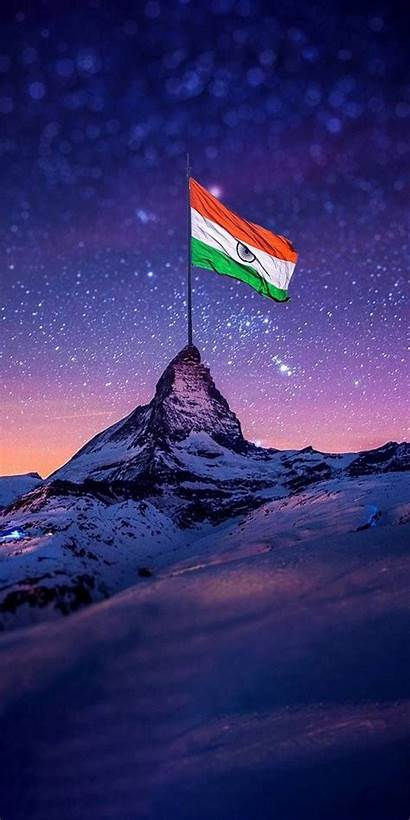 Indian Army Flag India Wallpapers Mobile Iphone