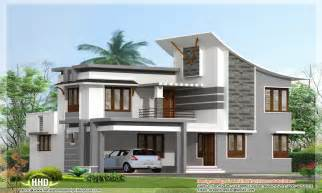 small craftsman bungalow house plans 3 bedroom section 8 homes modern 3 bedroom house bungalow