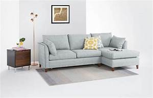 canape convertible nos modeles preferes pour le salon With nettoyage tapis avec canape convertible coffre ikea