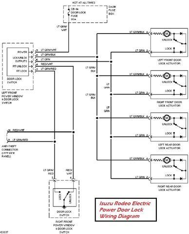 Laser Power Supply Myjgw Wiring Circuit