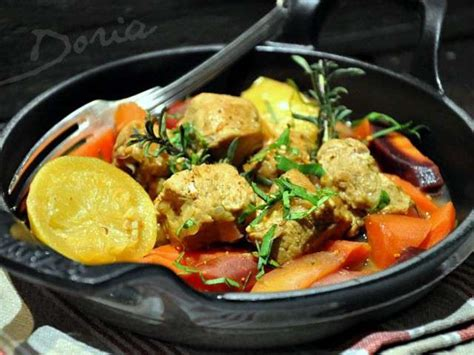 cuisine de doria recettes de la cuisine de doria