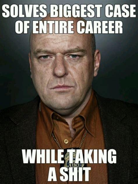 Memes Breaking Bad - 94 best images about i am the danger on pinterest bryan cranston lego and a clockwork orange