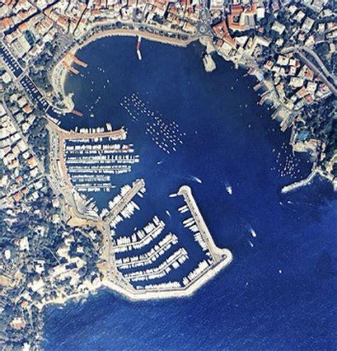 Riva Boats Wiki by Carlo Riva Marina A Cruising Guide On The World Cruising