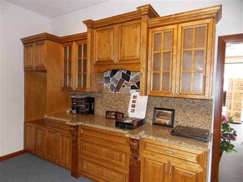 hutch kitchen cabinets heidelberg with rope design pro cabinetry 1756