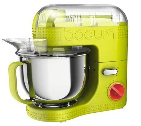 de cuisine bodum de cuisine électrique bodum bistro 11381 565 vert