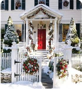 winter decorations pictures photos and images for facebook tumblr pinterest and twitter