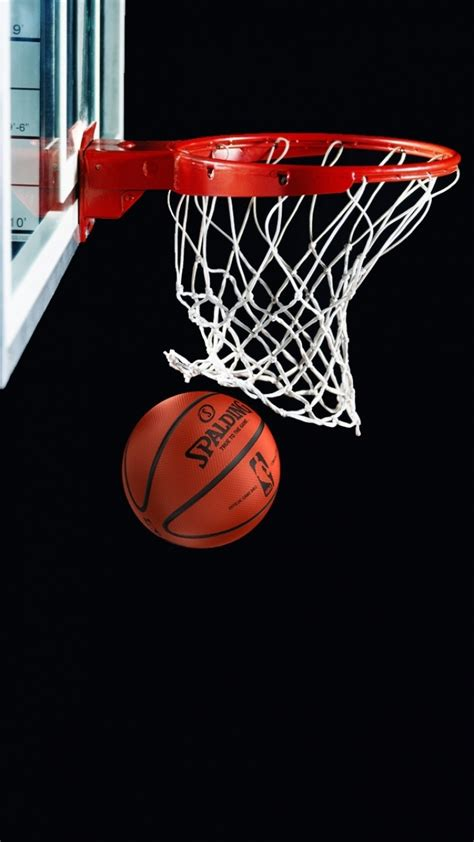 sports basketball wallpaper high quality resolution