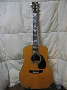 Morales M500