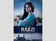 Upcoming Bollywood Movies 2018 , 2019 New Movies