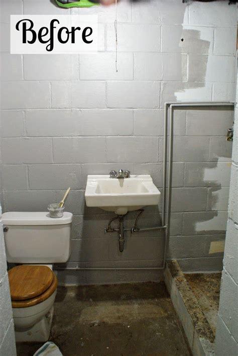 basement makeover part   images basement