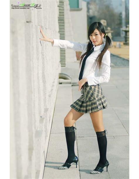Sexy Teen Short Skirts Japan New Porn
