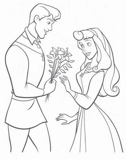 Coloring Disney Princess Tattoos Moana Aurora