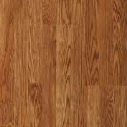 pergo presto covington oak laminate flooring 5 in x 7 in take home sle discontinued pe