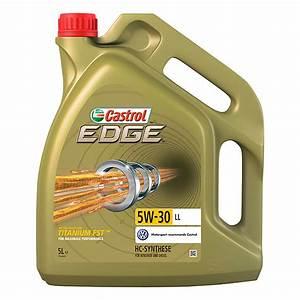 Castrol Edge 5w 30 Longlife Preisvergleich : edge 5w 30 ll 5 l castrol 2740 motorenoele marke ~ Kayakingforconservation.com Haus und Dekorationen
