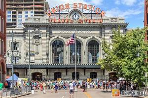 Big weekend for transit opens: Tuscon streetcar, DC Silver ...