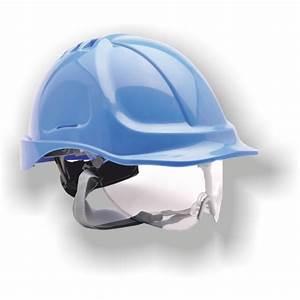 Pro Des Mots 397 : casque de chantier en 397 lunettes escamotables s curit au travail ~ Medecine-chirurgie-esthetiques.com Avis de Voitures