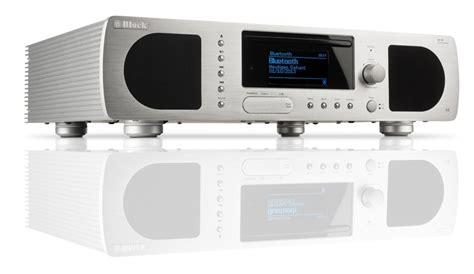 test stereoanlagen block bb  plug  play seite