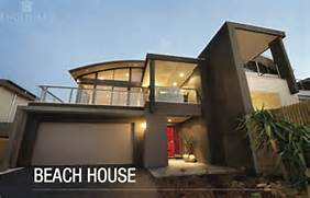 Beach House Design Beach House Designs Englehart Homes 600x384 BEACH HOME DESIGNS