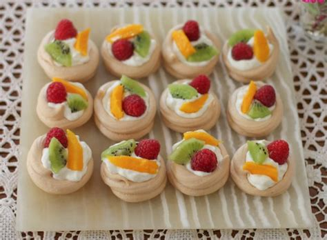 easy party appetizers finger foods www pixshark com
