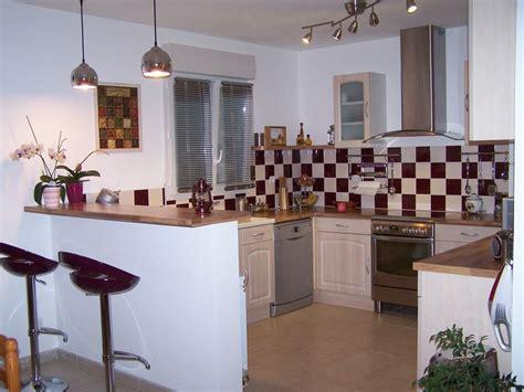 model de faience pour cuisine mars 2010 faïence cuisine et construction de