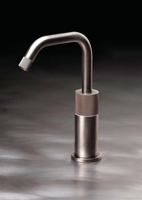 watermark designs single lever monoblock faucets custom