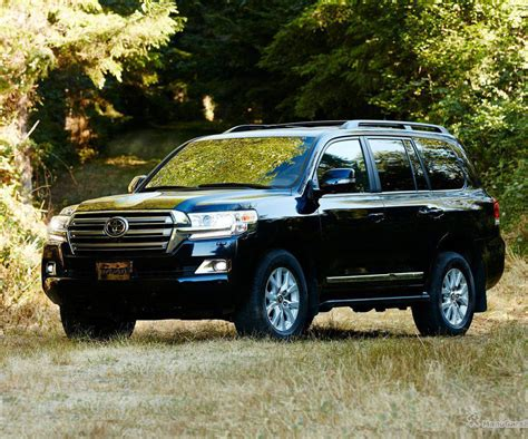 Toyota Land Cruiser Picture by 2017 Toyota Land Cruiser Release Date Specs Pictures