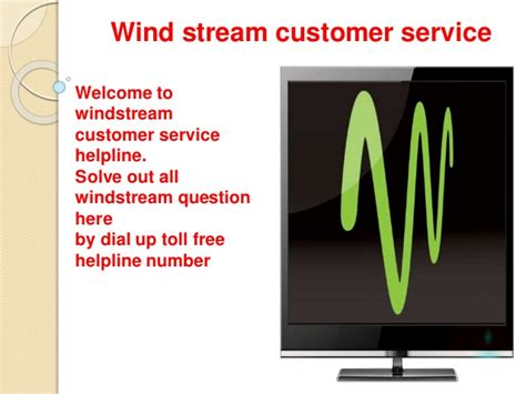 windstream phone number windstream technical support customer service number