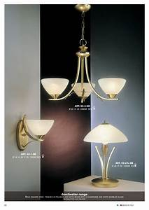 Jh Miller Lighting