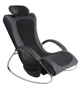 best 8 comfortable gaming chair available for purchase