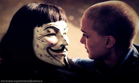 hugo weaving guy fawkes mask actor actress death evey hammond guy fawkes image