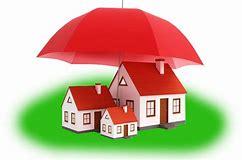 имущество застраховано в двух страховых компаниях