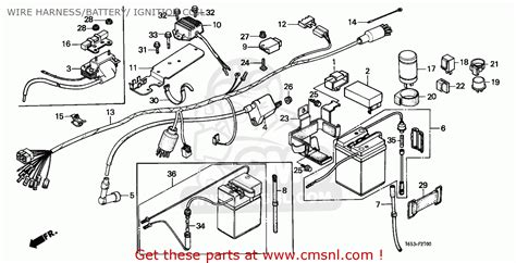 here are some monkey bike wiring diagrams z50jz wiring diagram automotive wiring diagrams