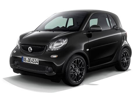 Smart Fortwo Coup Prime Sport Smart United Kingdom
