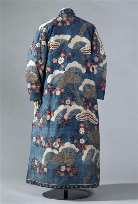 robe de chambre homme robe de chambre d 39 homme palais galliera musée de la