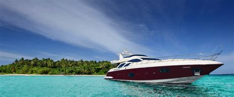 Private Boat Rentals Nj by Yacht Rental Singapore Charter Boat Rental White Label