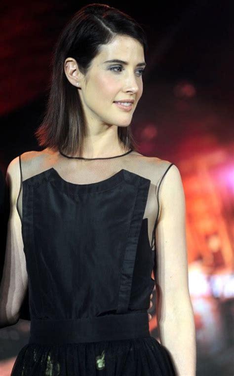 female actress in jack reacher never go back 18 best cobie smulders images on pinterest cobie