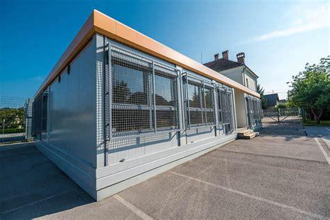 container fertighaus kaufen fertigmodulhaus alle zusammen