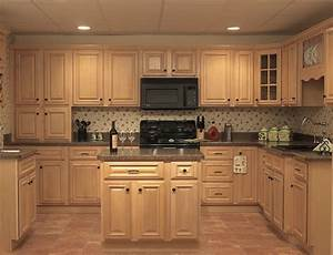 natural maple wood kitchen cabinets affordable discounts With kitchen cabinets lowes with natural wood art wall decor