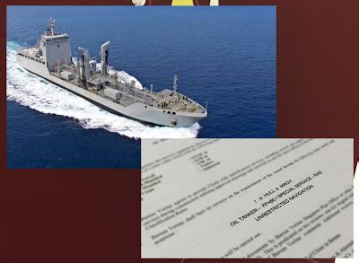 bureau veritas indonesia defense studies classification certificate for a
