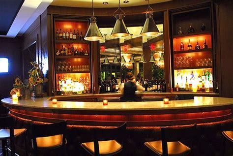 table bar cuisine design furniture restaurant bar design ideas with pendant