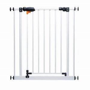 Barriere De Securite Escalier : barri re de s curit pour escalier castorama ~ Melissatoandfro.com Idées de Décoration