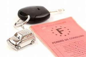 Prefecture Du Rhone Permis De Conduire : l 39 achat d 39 une voiture au canada et le permis de conduire page 2 sur 13 ~ Maxctalentgroup.com Avis de Voitures