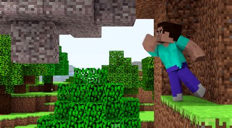 Minecraft Animated Wallpaper Maker - minecraft animations in blender blendernation