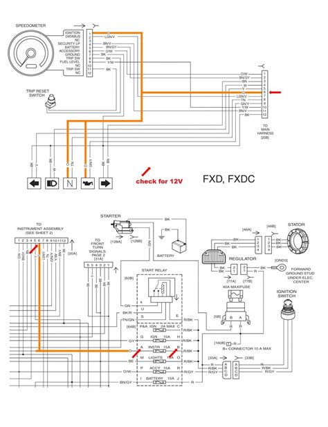 wiring diagram controller and v glide wiring get free