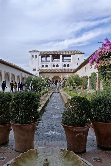 home design eras garden