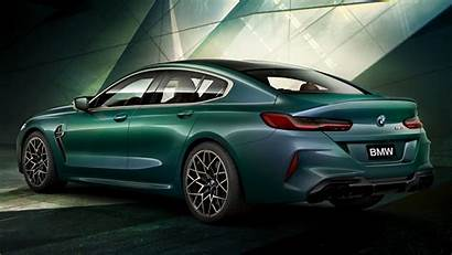 Bmw 4k Background M8 Gran Coupe Wallpapers