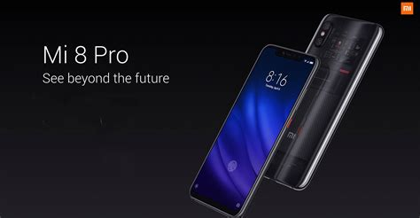 xiaomis launch event  london unveiling mi  pro pandaily