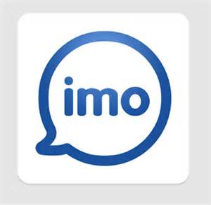 imo app for android imo apk for android free chat and calls