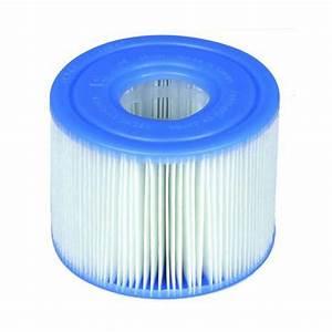 Spa Intex Avis : 12 cartouches de spa intex 6 lots de 2 filtres de spas intex ~ Melissatoandfro.com Idées de Décoration